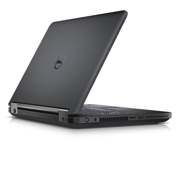 Latitude E5440 Touch Notebook