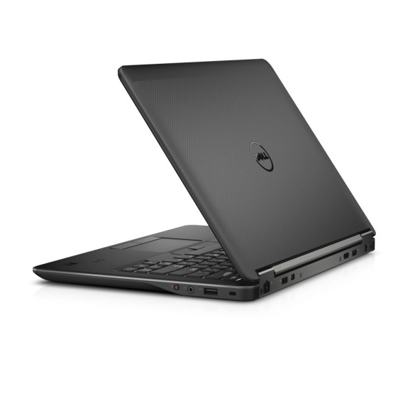 Latitude E7440 Touch Notebook