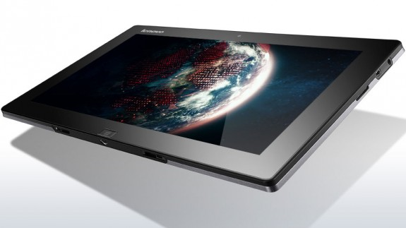 lenovo-convertible-tablet-ideatab-lynx-k3011-front-side-view-3