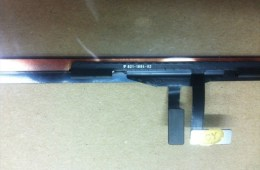 macfixit_ipad_5_digitizer_part_number