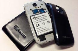 mugen-power-5500mAh-battery