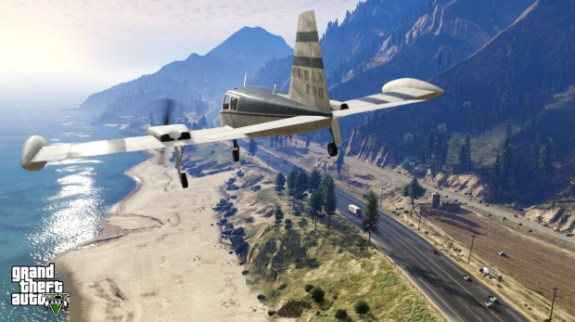 Get more Stunt plane challenges with the Special Edition.