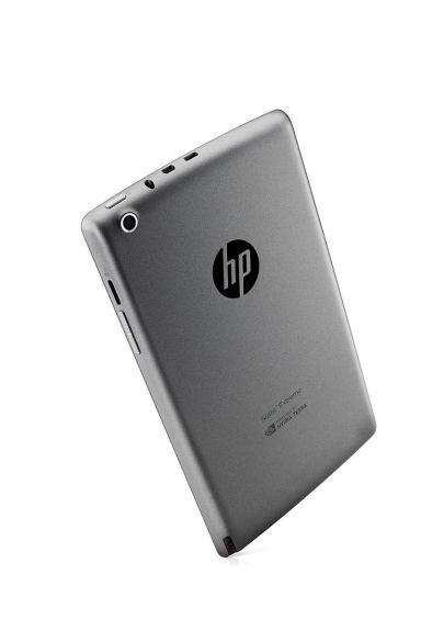 HP Slate 7 Extreme_back