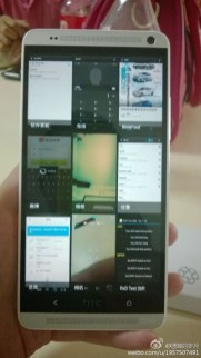 HTC-One-Max-007