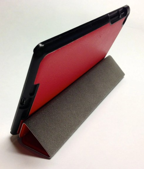 poetic slimline for nexus 7 side