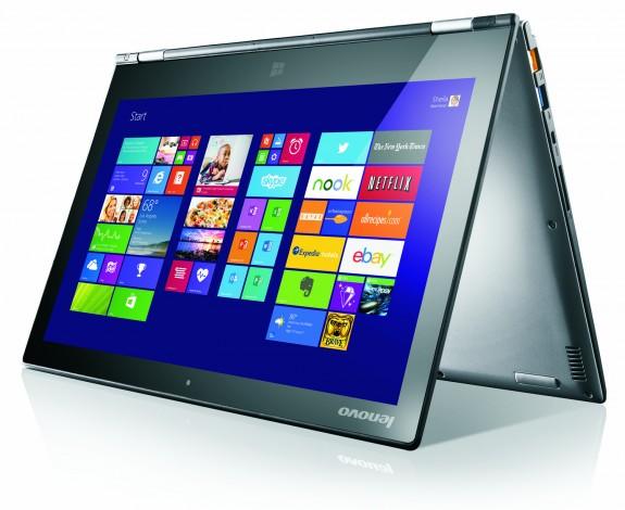 Lenovo Yoga 2 Pro_Images_3