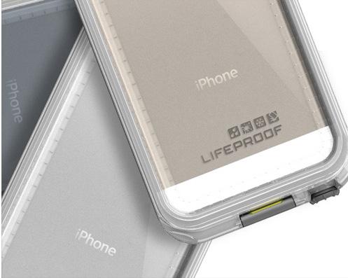 Lifeproof iPhone 5s Case