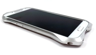 Look for a premium design on the Samsung Galaxy S5 according to the latest rumors.
