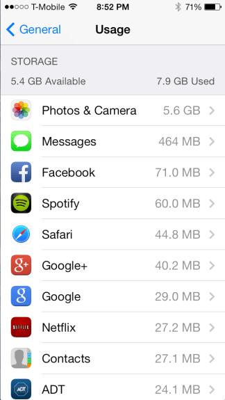 Screen Shot 2013-09-15 at 8.56.11 PM
