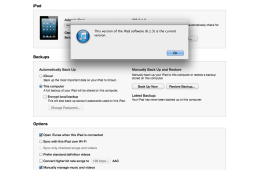 This error popped up first when trying to install iOS 7 through iTunes.