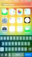 Spotlight-on-iOS-7