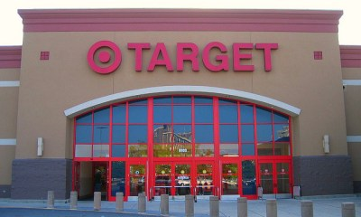 Target isn't offering an iPhone 5s pre-order, but you can make a reservation for the new iPhone. CC BY-SA 2.0 - j.reed