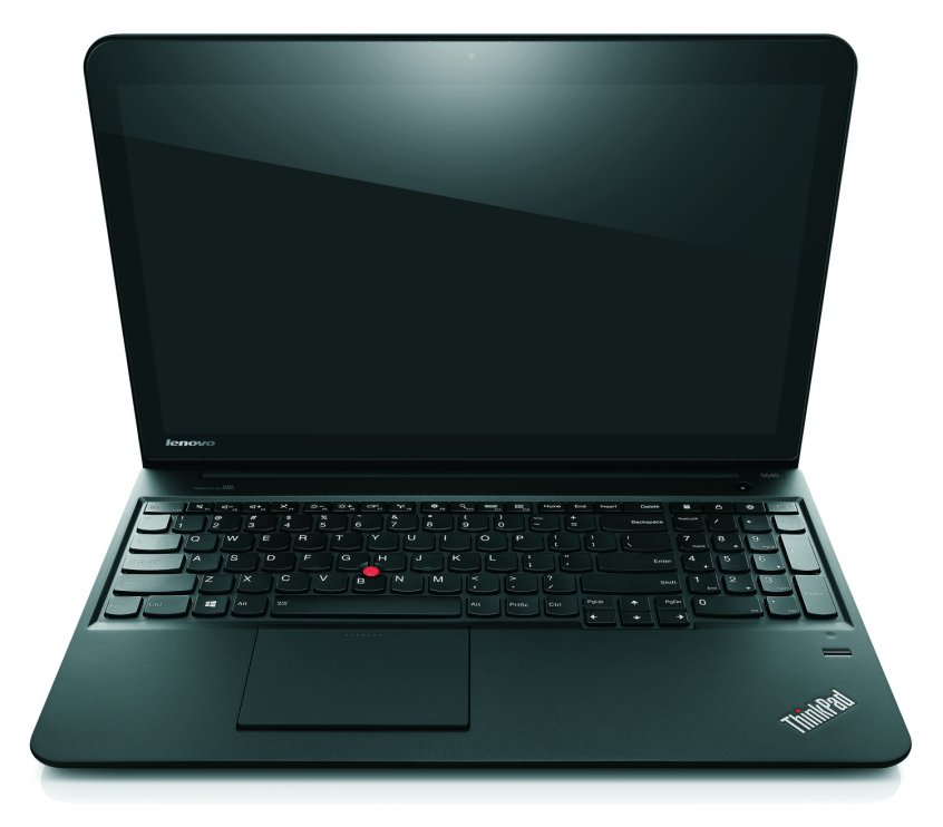 ThinkPad S540 Image 1