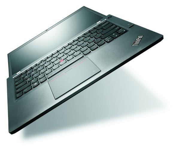 ThinkPad T440s_2