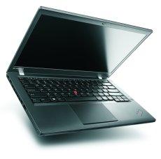 ThinkPad T440s_3