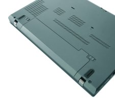 ThinkPad T440s_4