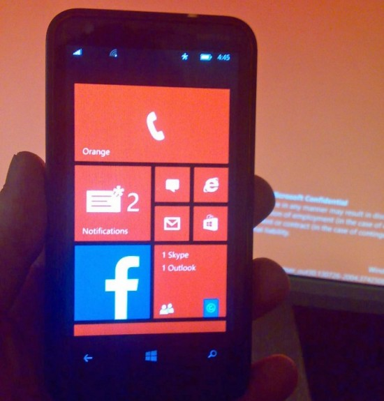 WP81_blue_Alleged