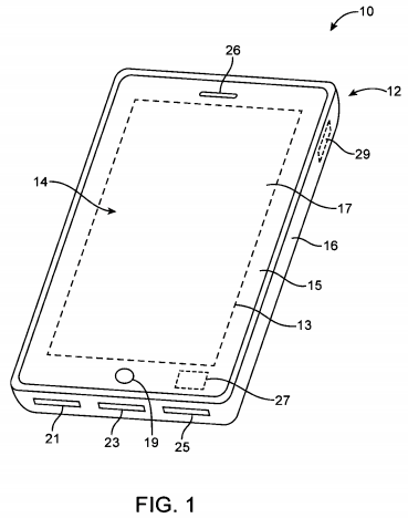 fingerprint_patent11