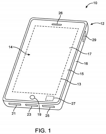 fingerprint_patent11