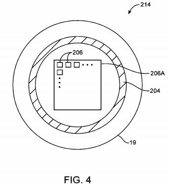 fingerprint_patent31