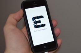 iOS 6.1.4 jailbreak success arrives among chatter of an iOS 7 jailbreak.