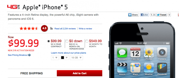 iPhone-5-closeout-starts-veriozn-iPhone-5-deal-575x252