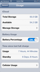 iphone-5-standby-battery-test