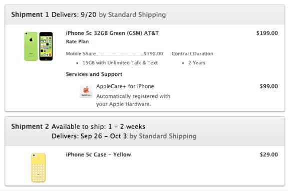 iphone-5c-cases