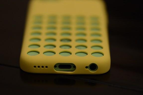 iphone-5s-5c 124