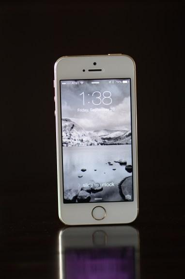 iphone-5s-5c 46