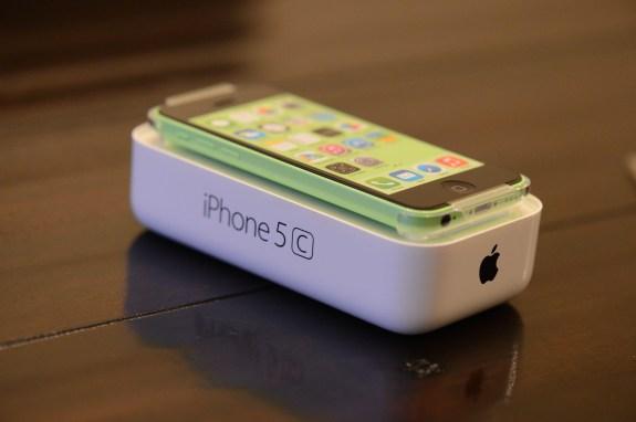 iphone-5s-5c 94