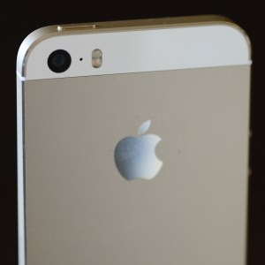 iphone-5s-camera-gold