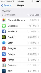 iphone-5s-ios7-space