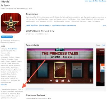 iphone-6-itunes-app-store