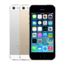 iphone5s-selection-hero-2013 copy