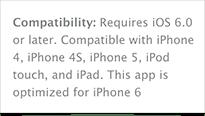 iphone_6_optimized-app-store