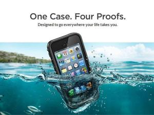 lifeproof_fre_waterproof_iphone_5_case_1