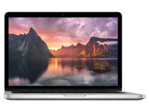13-inch-MacBook-Pro-Retina-vs.-13-inch-MacBook-Air mid-2013