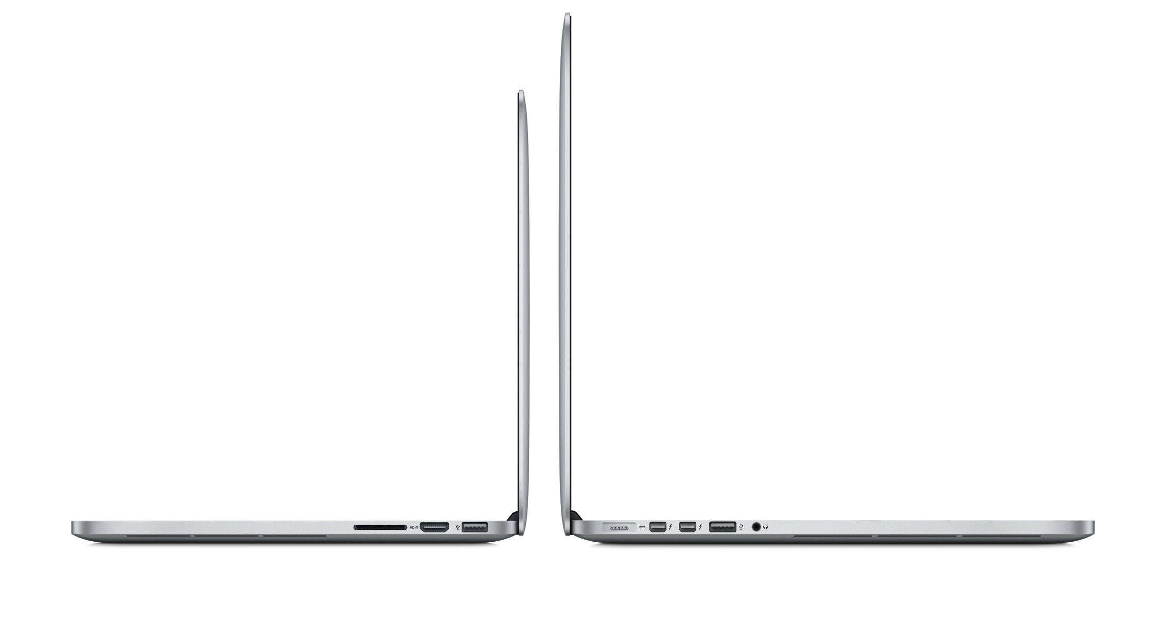 13 inch macbook pro retina vs 15 inch macbook pro retina late 2013. Black Bedroom Furniture Sets. Home Design Ideas
