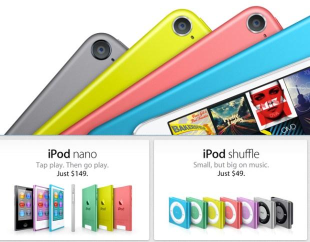 Apple_-_iPod-3