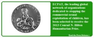 ECPAT