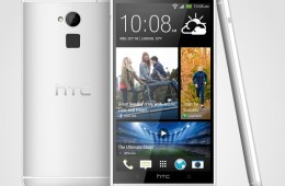 HTC-One-max-620x501