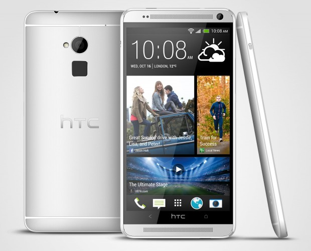 HTC-One-max-620x501
