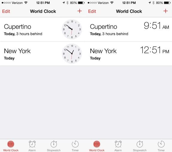 Hidden iOS 7 Features - 25 copy
