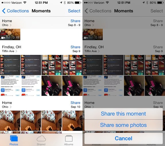 Hidden iOS 7 Features - 27 copy
