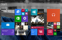 How to Install Apps in Windows 8 (2)