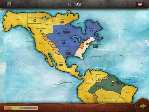 empires ii attack