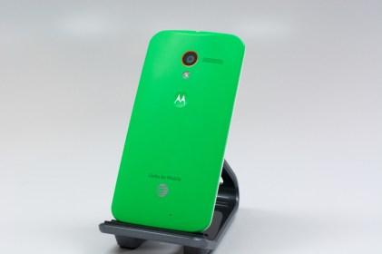 Moto X Review - 008