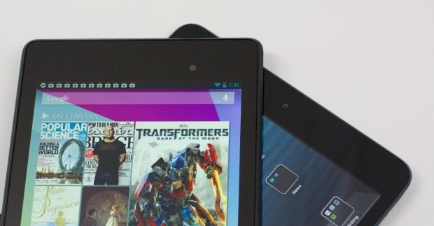 New-Nexus-7-vs.-iPad-mini-007