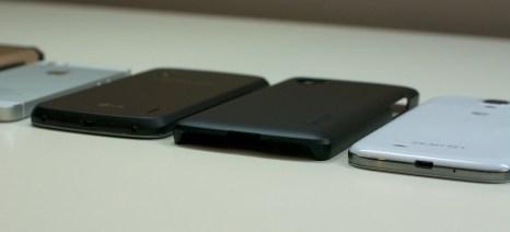 Nexus 5 Cases Hands On Video - 018